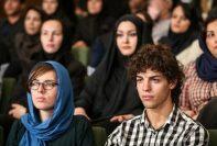 بورسیه دانشگاه علوم پزشکی مشهد به دانشجویان غیر ایرانی